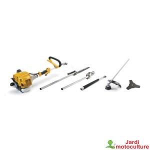 Multi-outils Stiga 5 en 1