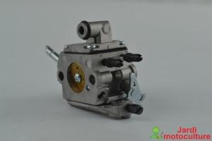 Carburateur pour Élagueuse / Tronçonneuse STIHL MS192T