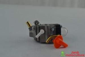 carburateur pour Moteur 4-Mix Stihl KM100 HL100