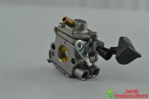 Carburateur souffleur STIHL BR500, BR550, BR600, BR700, 42821200607, 4282-120-0607