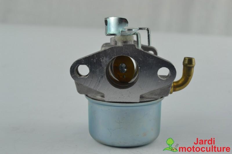 Remplacement de moteurs de carburateur de carburateur de carburateur de carburateur avec joint 798653 693865 adapt/é pour Briggs /& Stratton