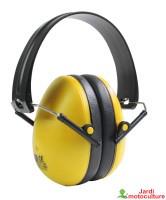 Protege-oreilles oregon