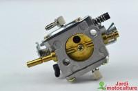 Carburateur découpeuse TS400 Stihl