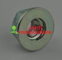 Ecrou frein echo 61032052130
