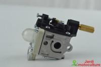 Carburateur débroussailleuse Echo RB-k70