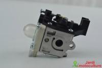 Carburateur débroussailleuse Echo RB-K93