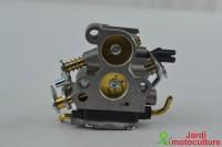Carburateur pour tronçonneuse Husqvarna 135 - 435