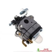 Carburateur pour débroussailleuse / motobineuse Honda fg100