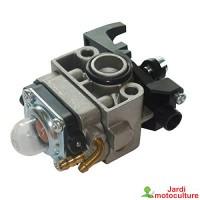 Carburateur pour moteur Honda GX35 16100-Z0Z-034 16100-Z6K-014 HHT35S Souffleur Tondeuse Débroussailleuse