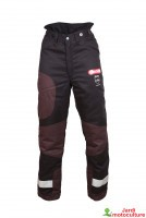 Pantalon anti-coupures OREGON Yukon+ taille L