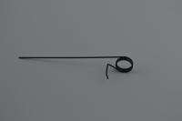 Ressort gachette Echo v452000010