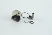 Kit piston tronçonneuse Echo p021038790