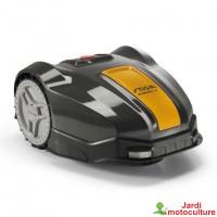 Robot tondeuse AUTOCLIP M7