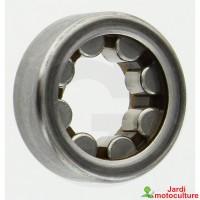 roulement moteur MS 200 Stihl 95310030105