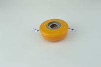 Tête fil nylon tap-n-go 2 fils MC Culloch 300639-00 - 30063900