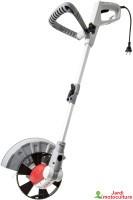 Coupe bordure électrique IKRA IGT600DA