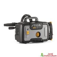 Nettoyeur haute pression Stiga HPS 110