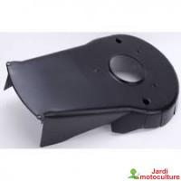 Carter de protection courroie 322060222/0 pour tondeuse Castelgarden GGP ES534TR