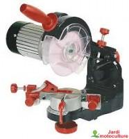 Affuteur de chaîne électrique Ribiland PRS660