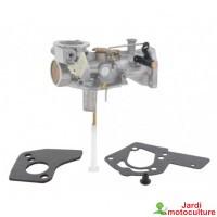 Carburateur BRIGGS & STRATTON pour moteurs horizontaux 5 & 6 ch