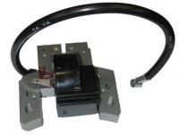 Bobine électronique adaptable pour moteur briggs & stratton modèles 2 temps