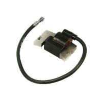 Bobine électronique adaptable pour briggs & stratton