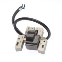 Bobine électronique adaptable pour moteur briggs & stratton