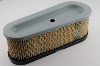 Filtre à air adaptable pour BRIGGS & STRATTON