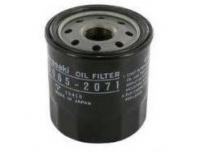 Filtre à huile pour moteur Kawasaki 490652057