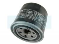 Filtre à huile pour moteur Honda 15400-679-023
