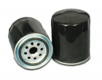 Filtre à huile moteur Kubota 12499-32430