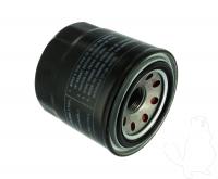 Filtre à huile pour moteur Kubota HH150-32094
