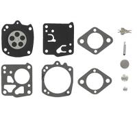 Kit réparation carburateur Tillotson RK-23HS / RK-24HS