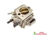 Carburateur STIHL remplace origine 1127-120-0650