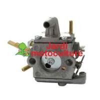 Carburateur pour débroussailleuse Stihl 4128-120-0651
