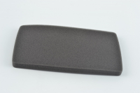 Pré filtre à air pour souffleur ECHO PB-770 a226000480