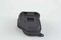 Pot d'échappement Silencieux ECHO SRM-420ES