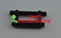 Collier de serrage de filtre à air j485000030