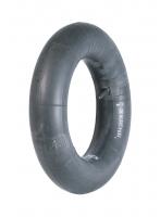 Chambre à air valve droite - dimensions: 15 x 600-6