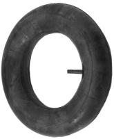 Chambre a air valve droite 23x850/950-12
